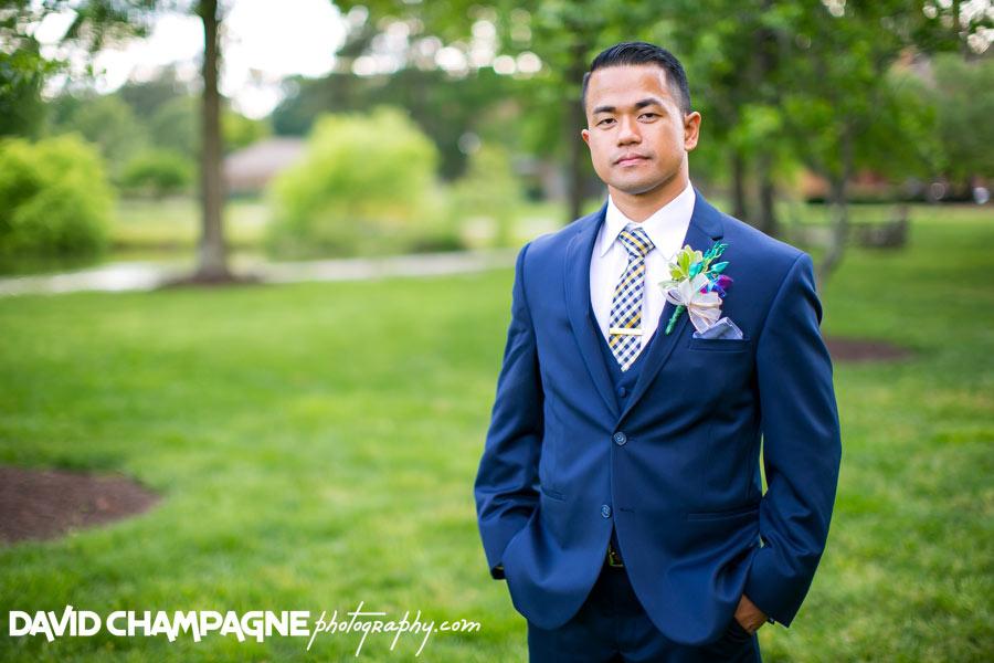 20160516-founders-inn-wedding-photographers-lesner-inn-wedding-0023