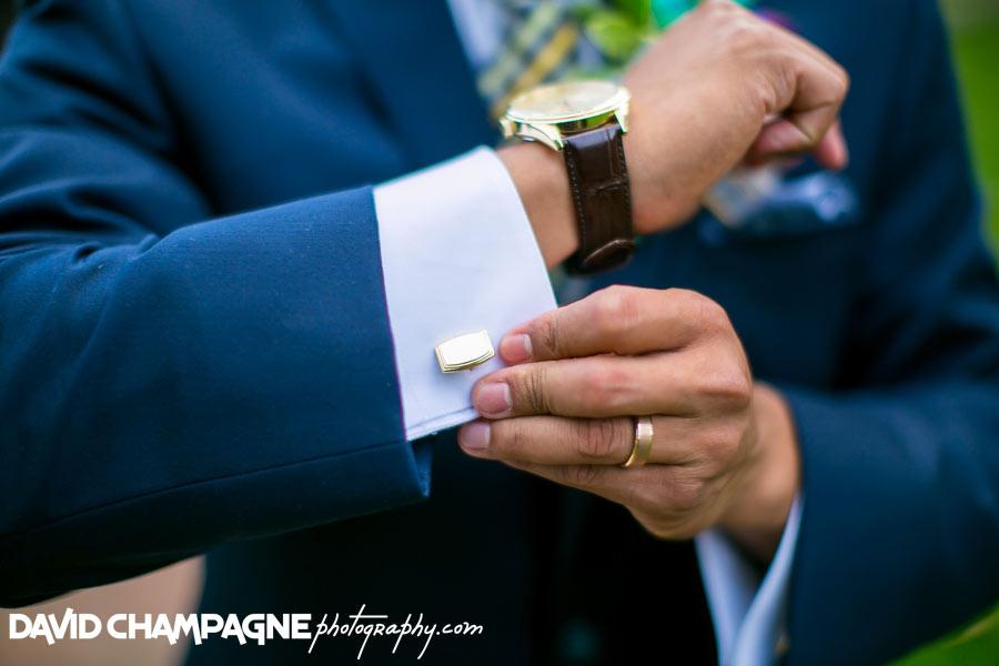 20160516-founders-inn-wedding-photographers-lesner-inn-wedding-0024