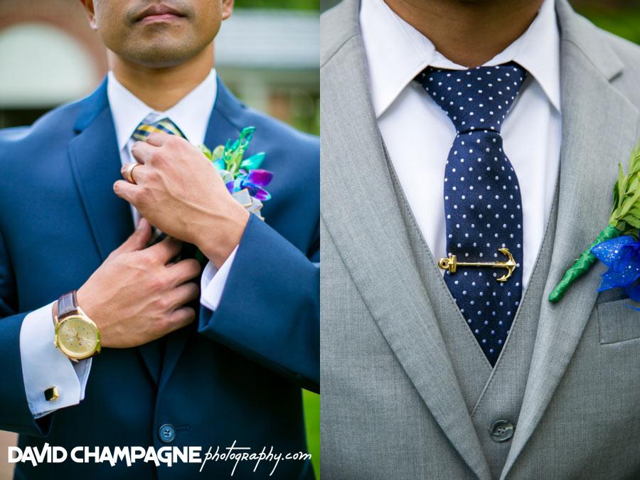 20160516-founders-inn-wedding-photographers-lesner-inn-wedding-0026
