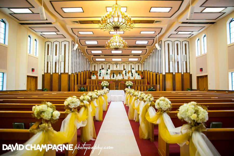 20160516-founders-inn-wedding-photographers-lesner-inn-wedding-0028