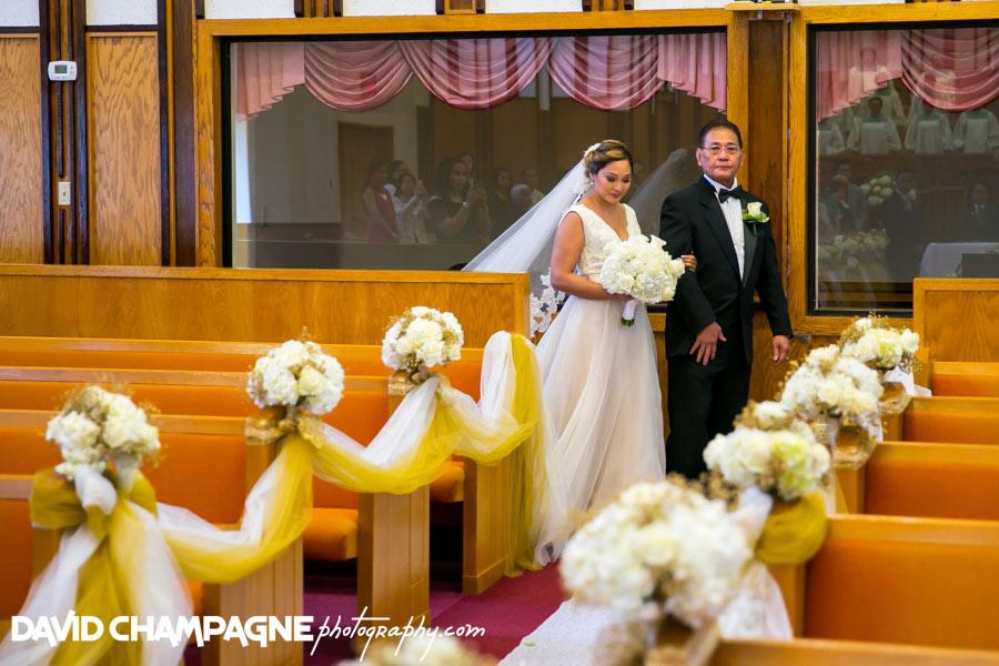 20160516-founders-inn-wedding-photographers-lesner-inn-wedding-0030