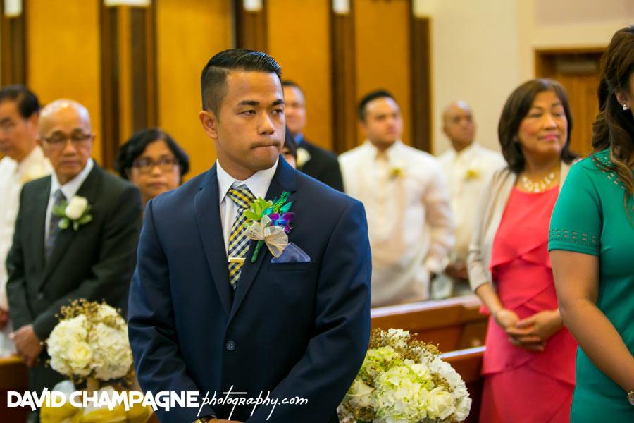 20160516-founders-inn-wedding-photographers-lesner-inn-wedding-0031
