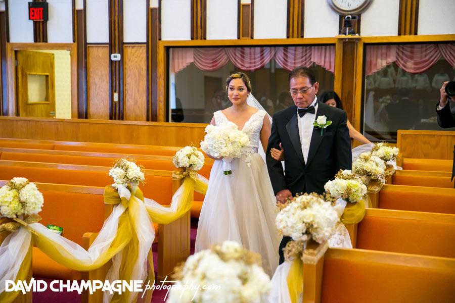 20160516-founders-inn-wedding-photographers-lesner-inn-wedding-0032