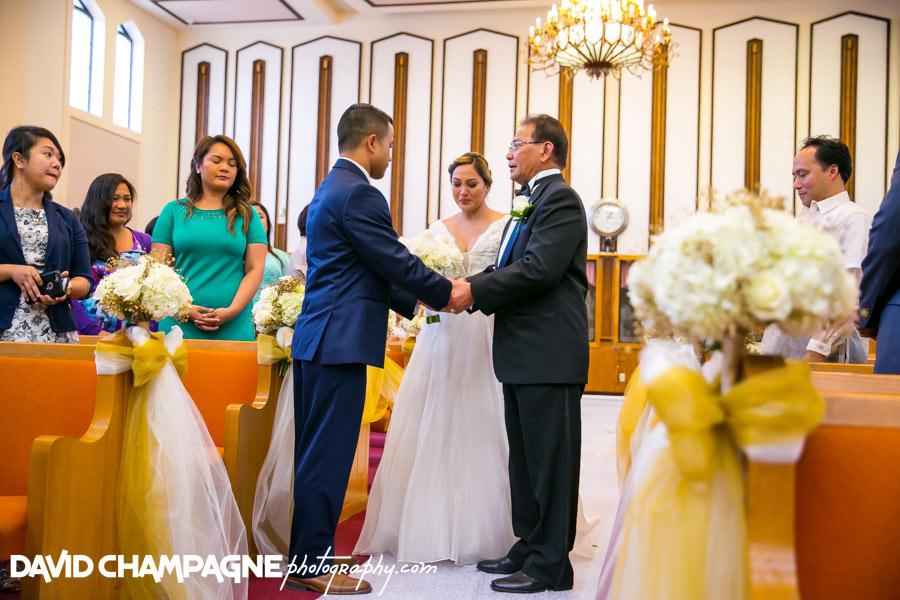 20160516-founders-inn-wedding-photographers-lesner-inn-wedding-0033