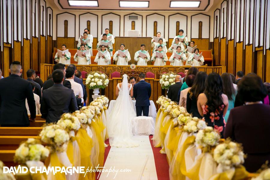 20160516-founders-inn-wedding-photographers-lesner-inn-wedding-0034