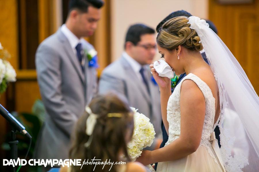 20160516-founders-inn-wedding-photographers-lesner-inn-wedding-0035