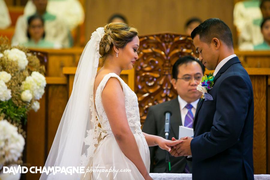 20160516-founders-inn-wedding-photographers-lesner-inn-wedding-0036