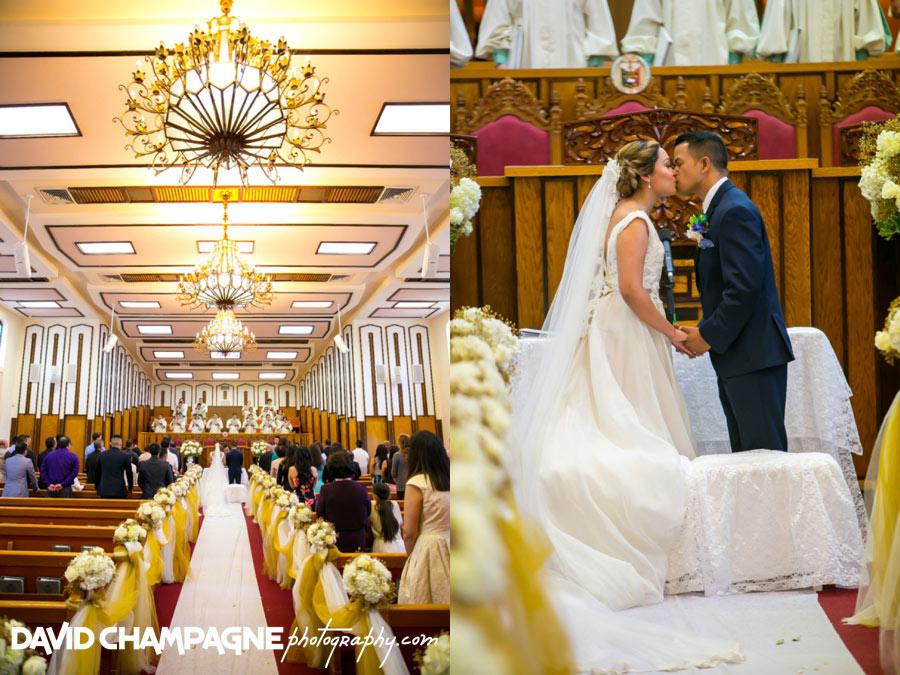 20160516-founders-inn-wedding-photographers-lesner-inn-wedding-0037