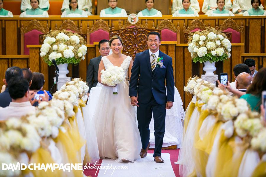 20160516-founders-inn-wedding-photographers-lesner-inn-wedding-0038
