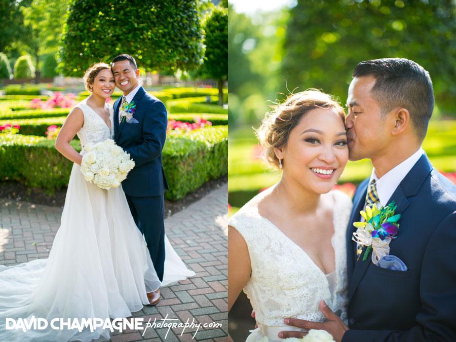 20160516-founders-inn-wedding-photographers-lesner-inn-wedding-0041