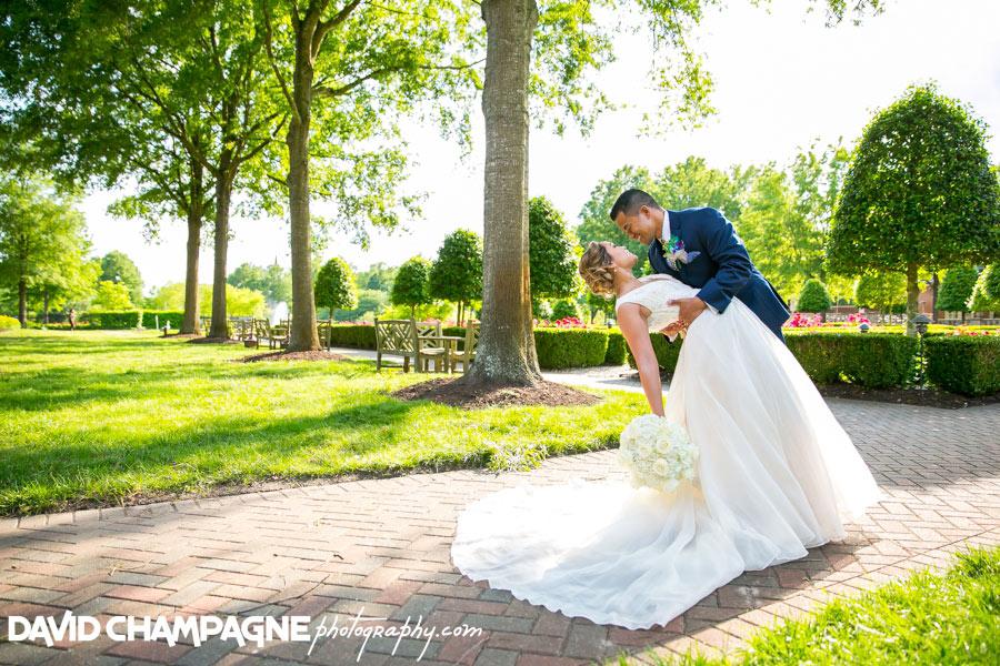 20160516-founders-inn-wedding-photographers-lesner-inn-wedding-0043