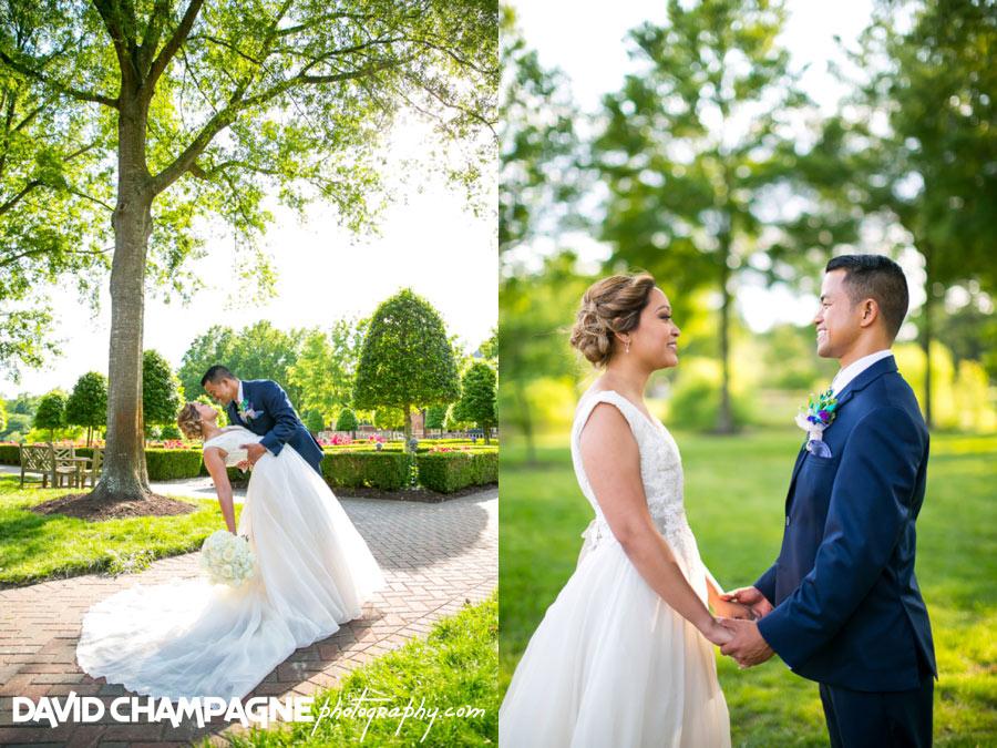 20160516-founders-inn-wedding-photographers-lesner-inn-wedding-0044