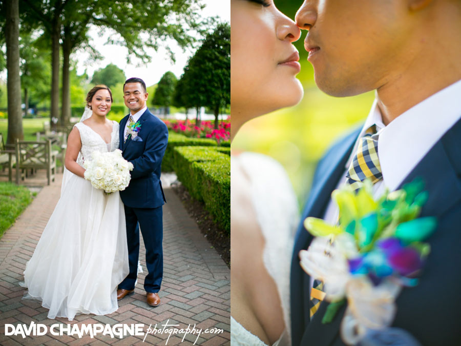 20160516-founders-inn-wedding-photographers-lesner-inn-wedding-0045