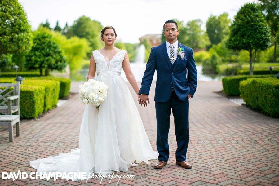 20160516-founders-inn-wedding-photographers-lesner-inn-wedding-0046