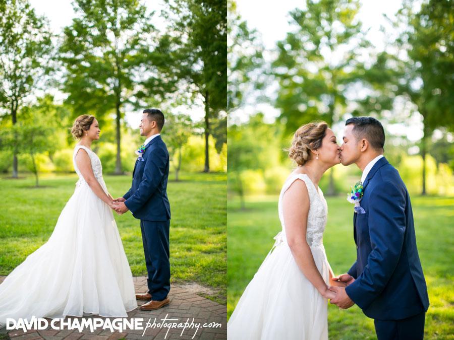 20160516-founders-inn-wedding-photographers-lesner-inn-wedding-0049
