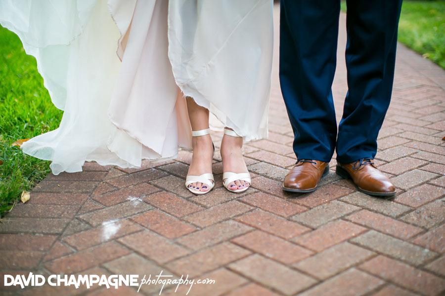 20160516-founders-inn-wedding-photographers-lesner-inn-wedding-0050