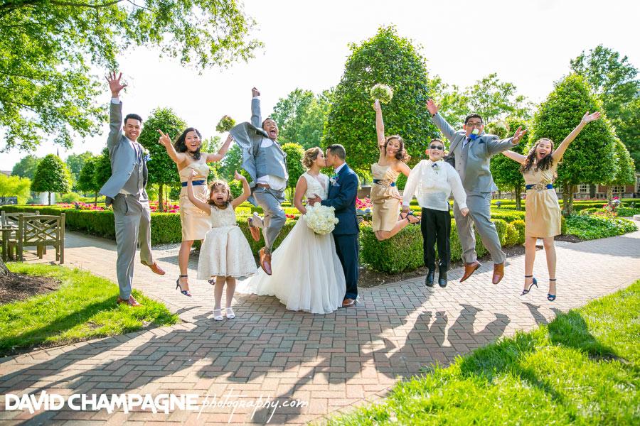 20160516-founders-inn-wedding-photographers-lesner-inn-wedding-0054