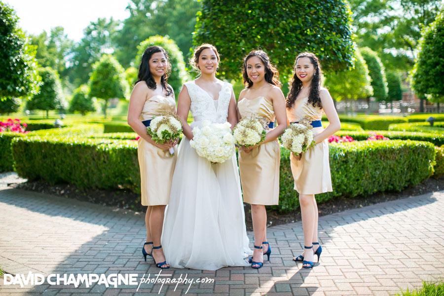 20160516-founders-inn-wedding-photographers-lesner-inn-wedding-0055