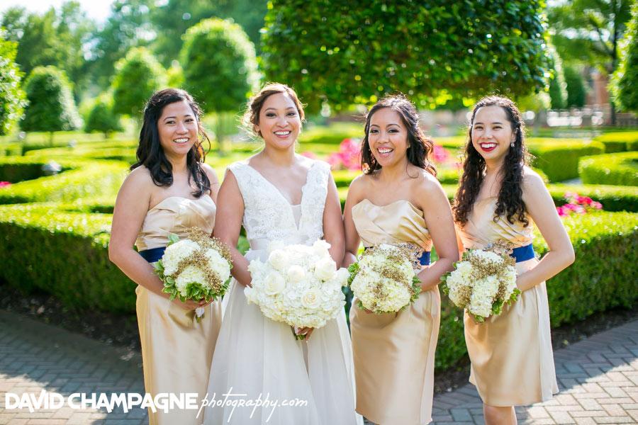 20160516-founders-inn-wedding-photographers-lesner-inn-wedding-0056