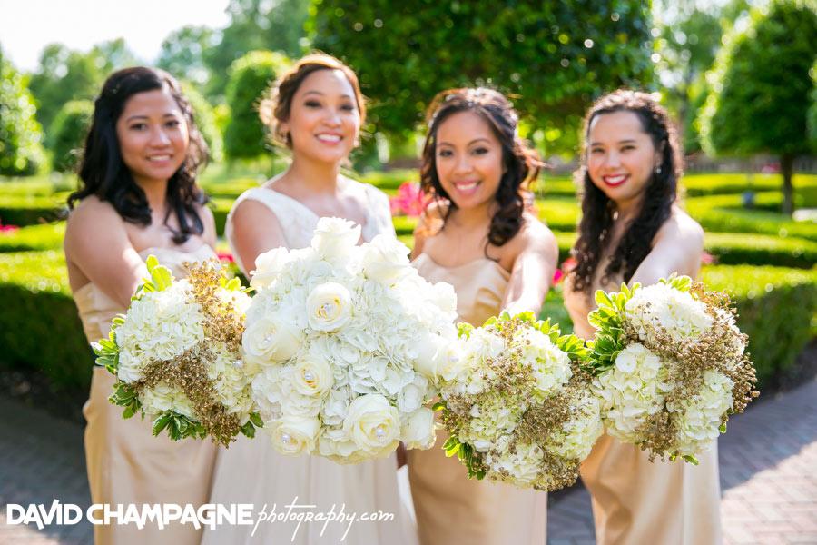 20160516-founders-inn-wedding-photographers-lesner-inn-wedding-0057