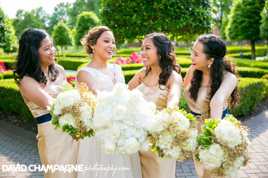 20160516-founders-inn-wedding-photographers-lesner-inn-wedding-0058