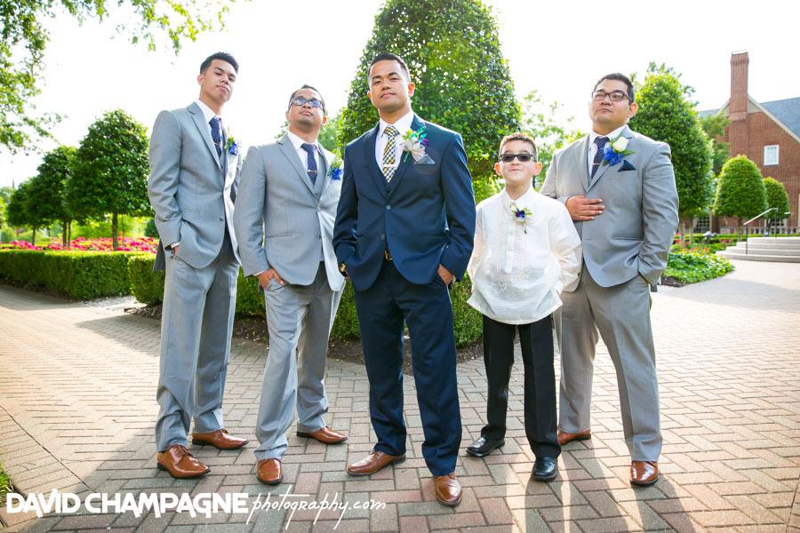 20160516-founders-inn-wedding-photographers-lesner-inn-wedding-0060