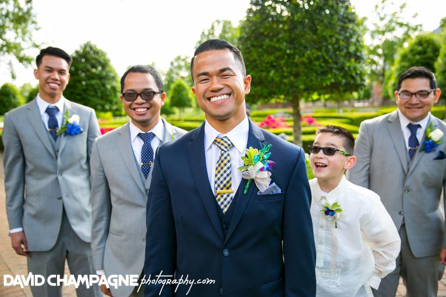20160516-founders-inn-wedding-photographers-lesner-inn-wedding-0061