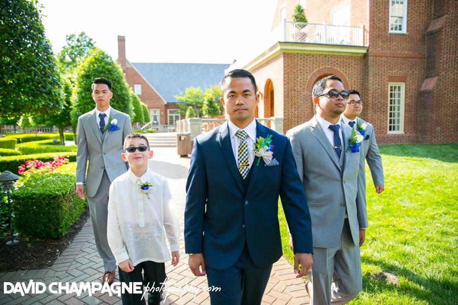 20160516-founders-inn-wedding-photographers-lesner-inn-wedding-0062