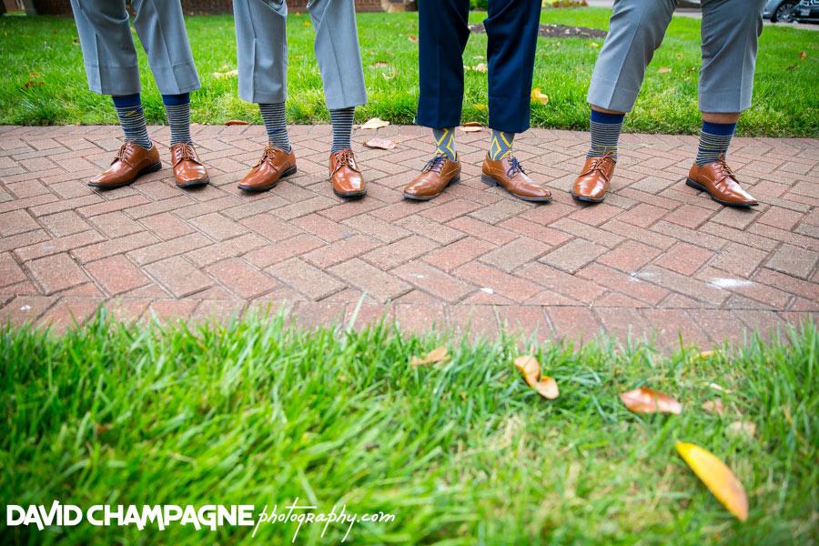 20160516-founders-inn-wedding-photographers-lesner-inn-wedding-0063