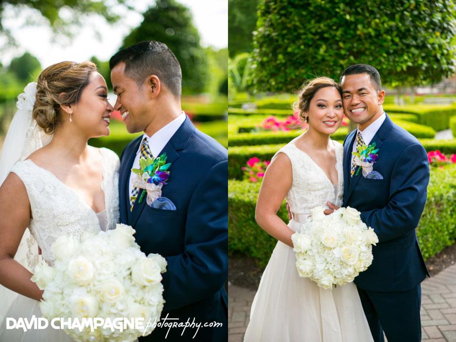 20160516-founders-inn-wedding-photographers-lesner-inn-wedding-0065