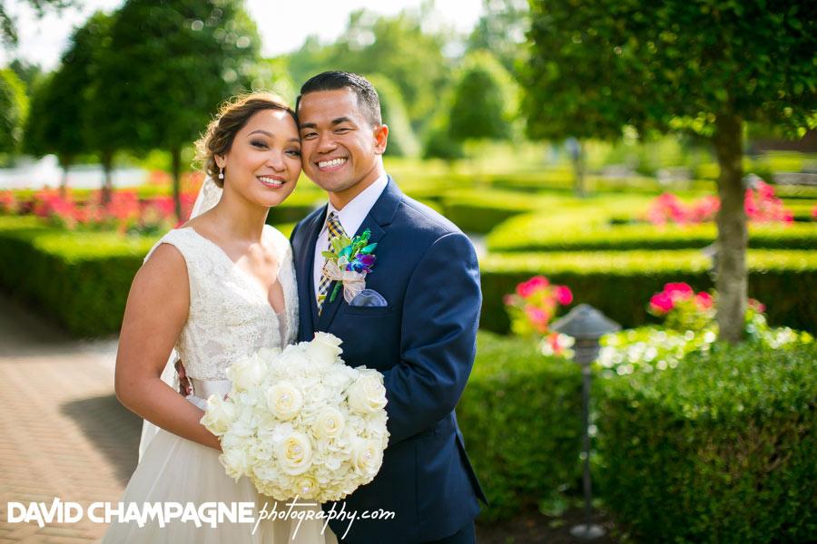 20160516-founders-inn-wedding-photographers-lesner-inn-wedding-0066