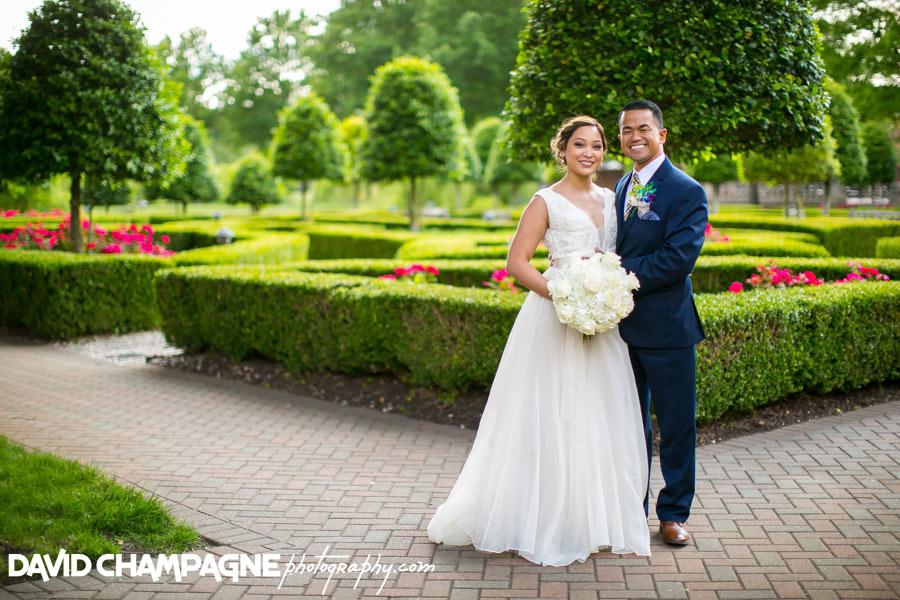 20160516-founders-inn-wedding-photographers-lesner-inn-wedding-0067