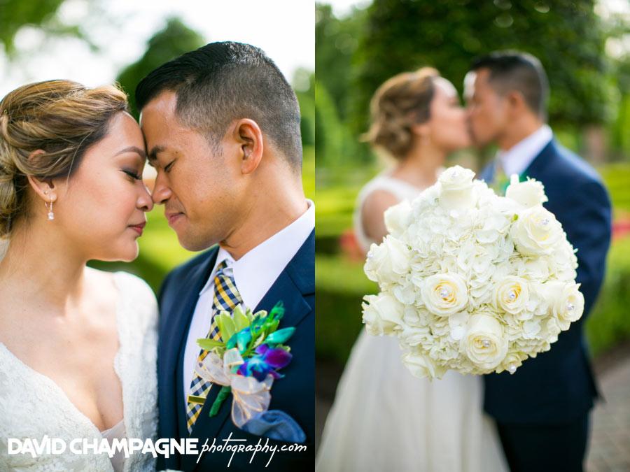 20160516-founders-inn-wedding-photographers-lesner-inn-wedding-0068