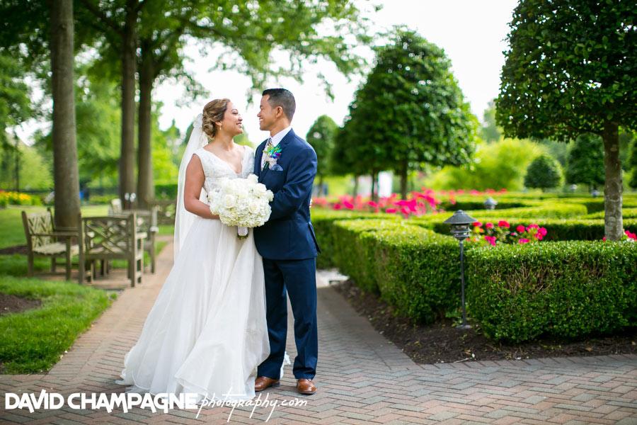 20160516-founders-inn-wedding-photographers-lesner-inn-wedding-0069