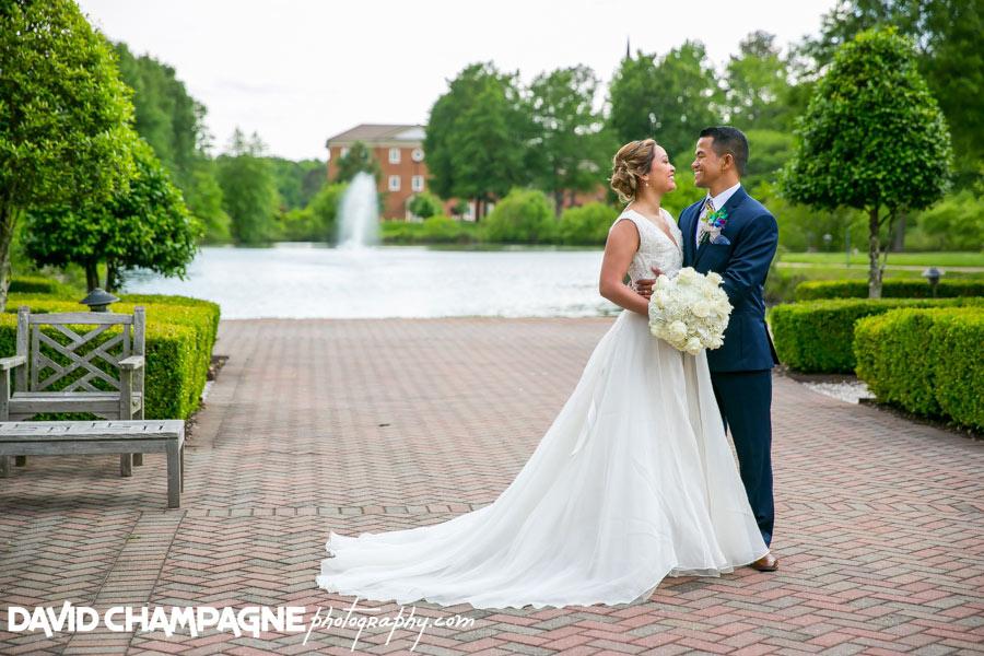 20160516-founders-inn-wedding-photographers-lesner-inn-wedding-0070