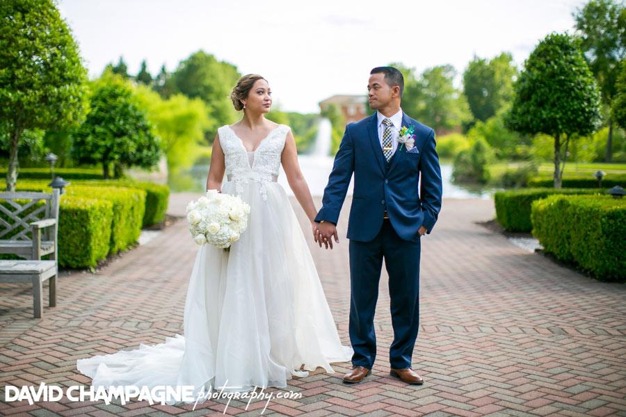 20160516-founders-inn-wedding-photographers-lesner-inn-wedding-0071
