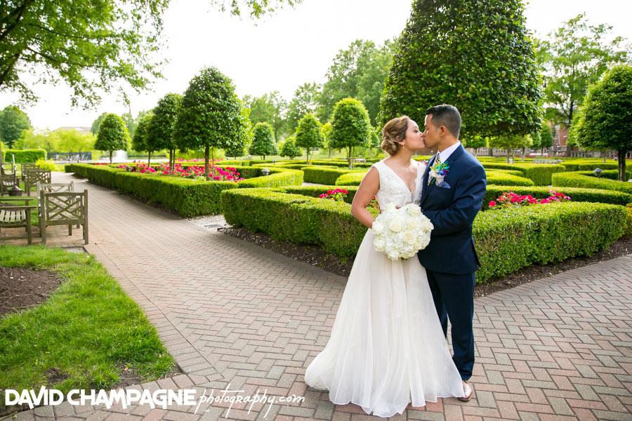 20160516-founders-inn-wedding-photographers-lesner-inn-wedding-0072