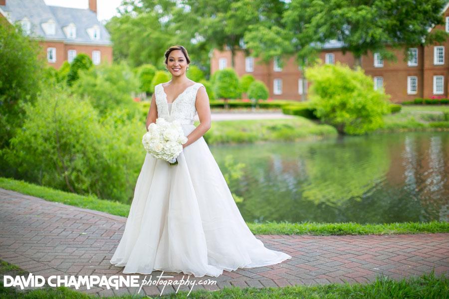 20160516-founders-inn-wedding-photographers-lesner-inn-wedding-0073
