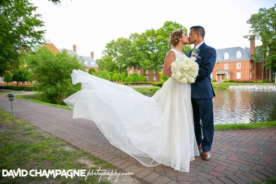 20160516-founders-inn-wedding-photographers-lesner-inn-wedding-0074