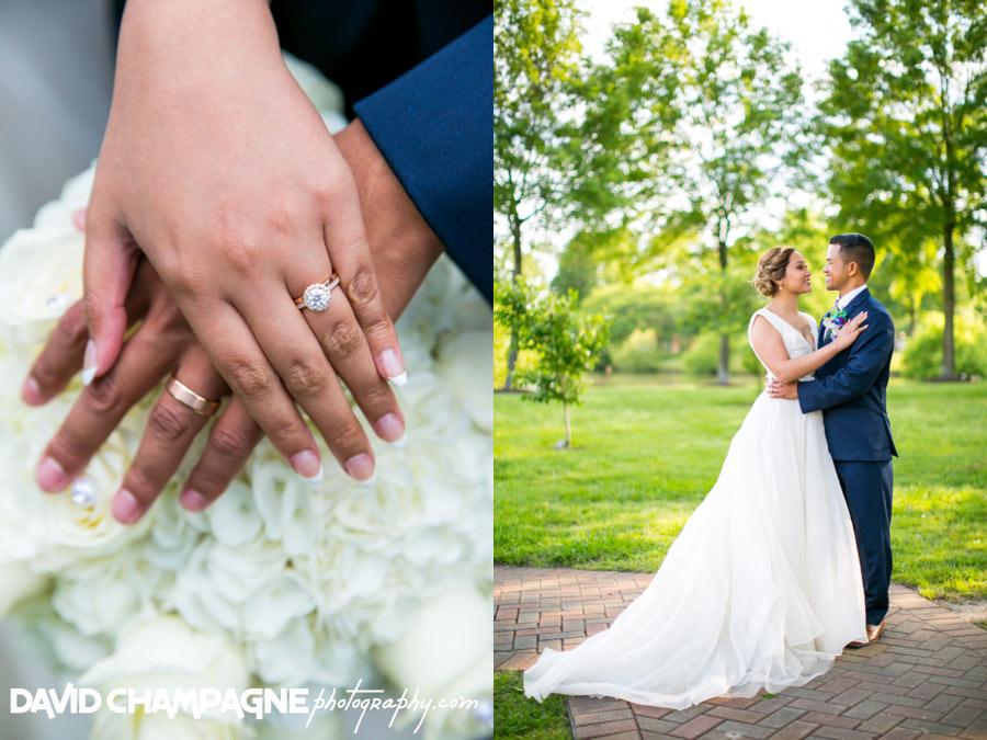 20160516-founders-inn-wedding-photographers-lesner-inn-wedding-0076