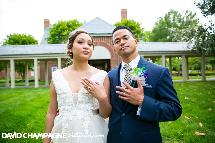 20160516-founders-inn-wedding-photographers-lesner-inn-wedding-0078