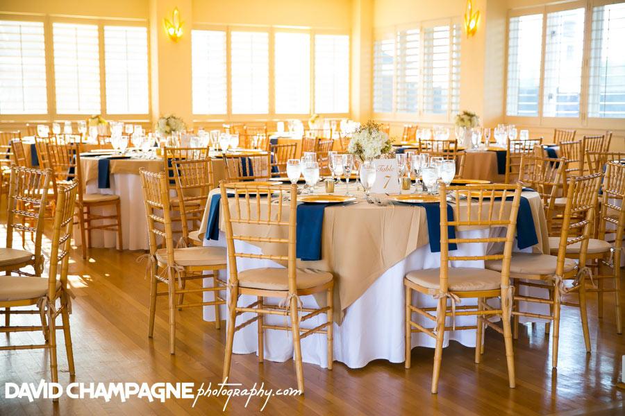 20160516-founders-inn-wedding-photographers-lesner-inn-wedding-0081