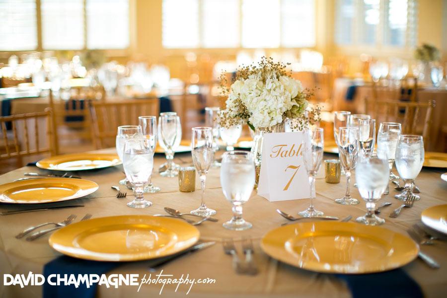 20160516-founders-inn-wedding-photographers-lesner-inn-wedding-0082