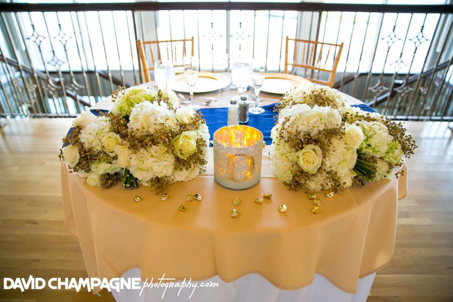 20160516-founders-inn-wedding-photographers-lesner-inn-wedding-0084