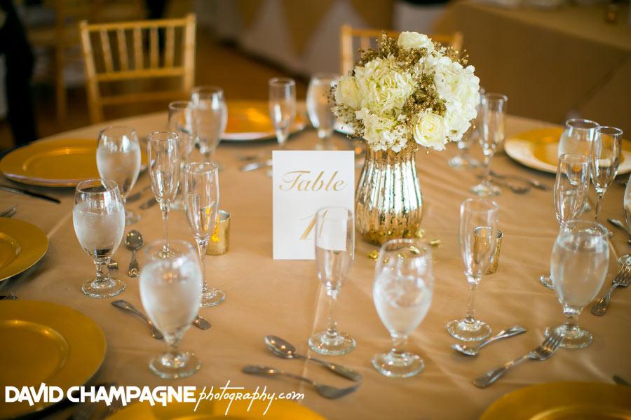 20160516-founders-inn-wedding-photographers-lesner-inn-wedding-0086