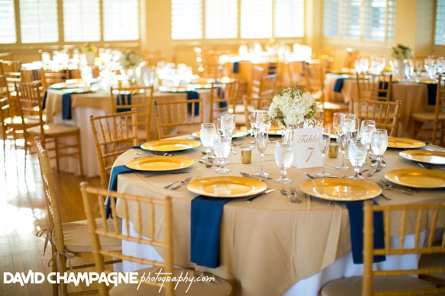 20160516-founders-inn-wedding-photographers-lesner-inn-wedding-0087