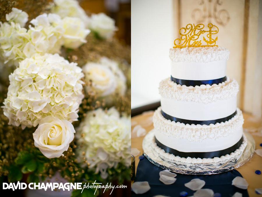 20160516-founders-inn-wedding-photographers-lesner-inn-wedding-0089