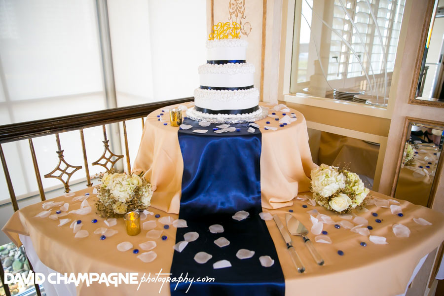 20160516-founders-inn-wedding-photographers-lesner-inn-wedding-0090