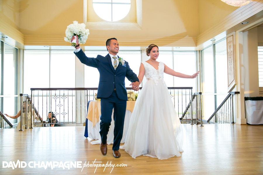20160516-founders-inn-wedding-photographers-lesner-inn-wedding-0091