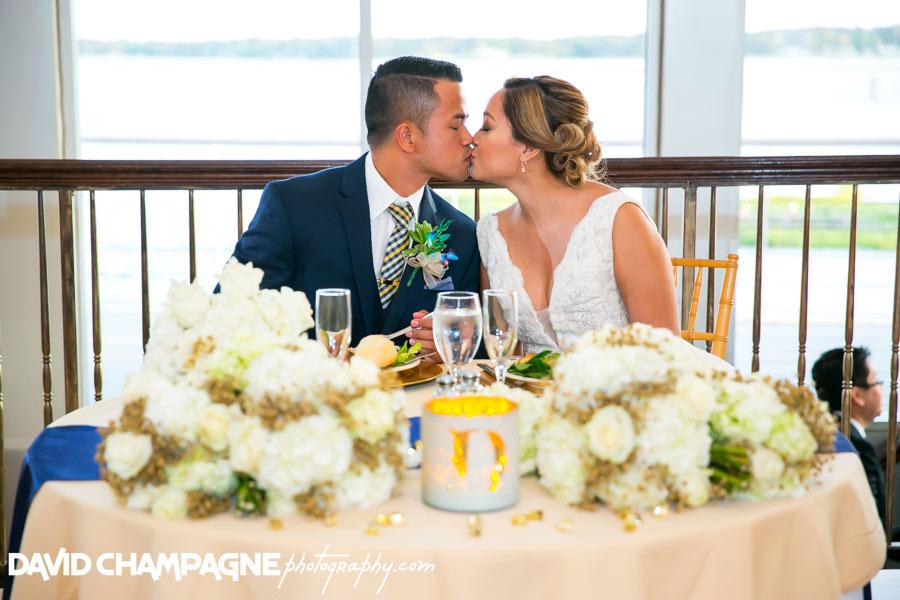 20160516-founders-inn-wedding-photographers-lesner-inn-wedding-0092
